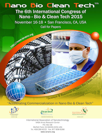 ieee research papers on nanotechnology In nanotechnology recent paper research ieee duke trinity college of arts and sciences essay writing james essay on disrespecting your parents.